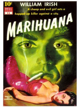 https://imgc.allpostersimages.com/img/posters/marihuana_u-L-F22CJW0.jpg?p=0
