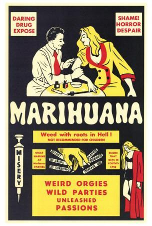 https://imgc.allpostersimages.com/img/posters/marihuana_u-L-F4SARJ0.jpg?artPerspective=n
