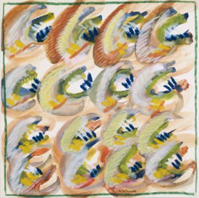 Abstract No.8