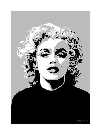https://imgc.allpostersimages.com/img/posters/marilyn-goodbye-norma-jean_u-L-Q11V1NS0.jpg?artPerspective=n