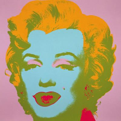 https://imgc.allpostersimages.com/img/posters/marilyn-monroe-1967-pale-pink_u-L-F4ENRB0.jpg?p=0