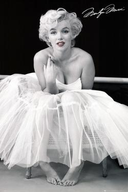 Marilyn Monroe Posters For Sale At AllPosters