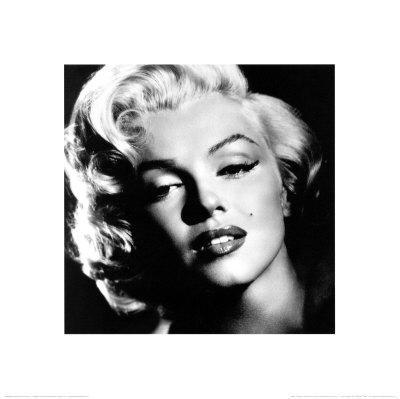 Pictures Of Marilyn Monroe Pictures Black And White Full Body