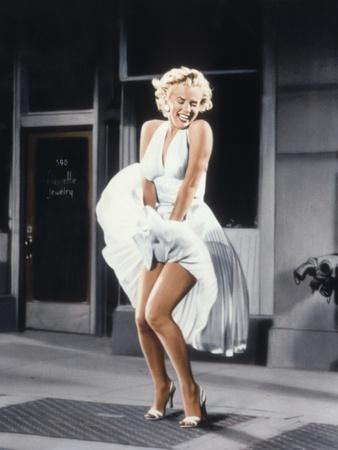 https://imgc.allpostersimages.com/img/posters/marilyn-monroe-in-the-seven-year-itch-1955_u-L-PWGLK40.jpg?artPerspective=n