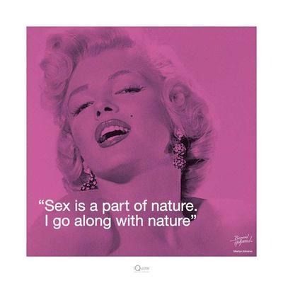 https://imgc.allpostersimages.com/img/posters/marilyn-monroe-nature_u-L-F8JVFU0.jpg?p=0