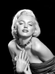Affordable Marilyn Monroe Photos Posters For Sale At Allposterscom