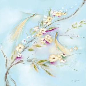 Beautiful Day II by Marilyn Robertson