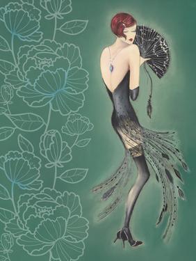 Katherine by Marilyn Robertson