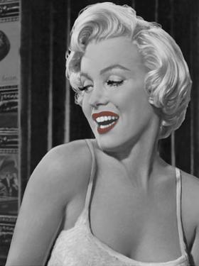 Marilyn's Call I