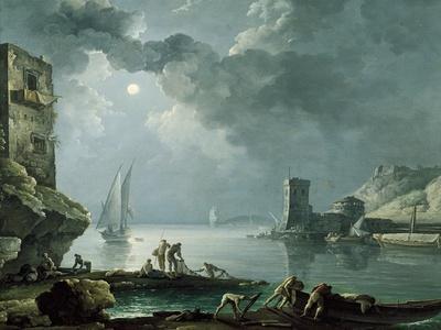 https://imgc.allpostersimages.com/img/posters/marina-in-the-moonlight_u-L-PPHHLF0.jpg?artPerspective=n