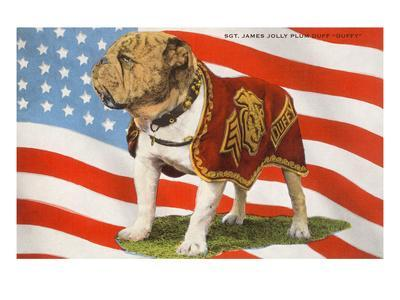 https://imgc.allpostersimages.com/img/posters/marine-corp-boxer-dog-with-flag_u-L-P5P9D90.jpg?p=0