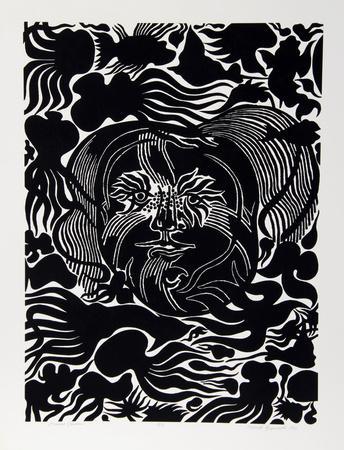 https://imgc.allpostersimages.com/img/posters/marine-garden-black_u-L-F5REVD0.jpg?p=0