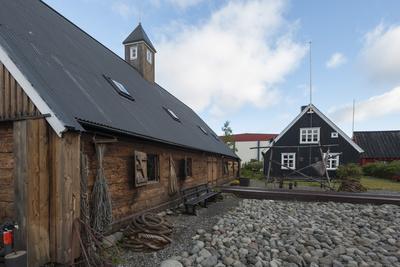 https://imgc.allpostersimages.com/img/posters/maritime-museum-isafjordur-west-fjords-iceland-polar-regions_u-L-PQ8TEZ0.jpg?artPerspective=n