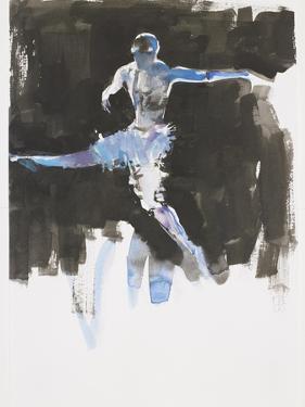 Dance by Mark Adlington