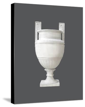 Ancient Ewer - Slate