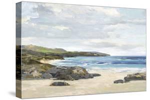 Coastal Charm by Mark Chandon