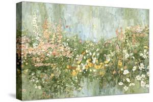 Floral Fantasy by Mark Chandon