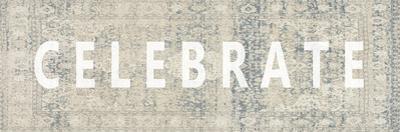 Herati - Celebrate