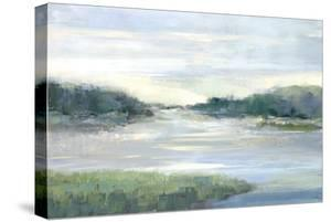 Lakeside Reverie by Mark Chandon