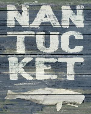 Nantucket by Mark Chandon