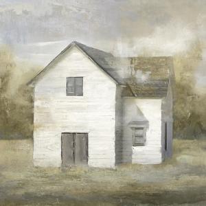 Rural Escape - Store by Mark Chandon