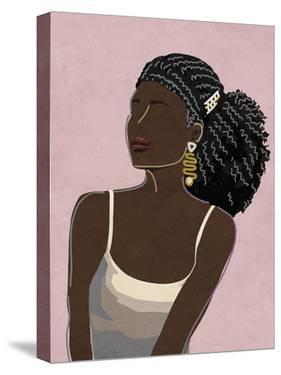 Serena by Mark Chandon