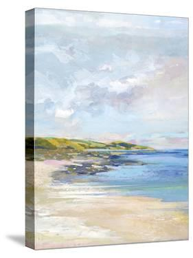 Spectacular Seascape by Mark Chandon