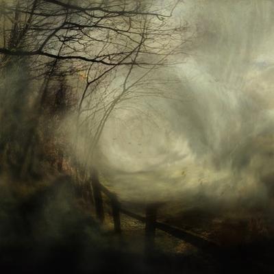 Romantic English Landscape