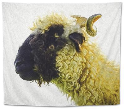 Sheep's Head