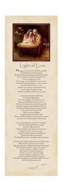 Love by Mark Missman