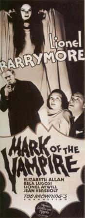 https://imgc.allpostersimages.com/img/posters/mark-of-the-vampire_u-L-F4SAT20.jpg?artPerspective=n