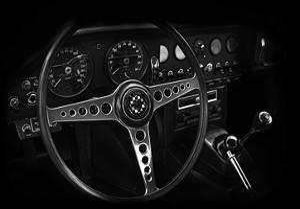 Int Jaguar EType Photo4 by Mark Rogan