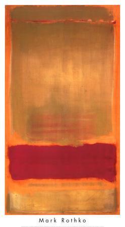 Untitled, c.1949