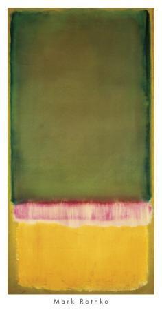 Untitled, ca. c.1949