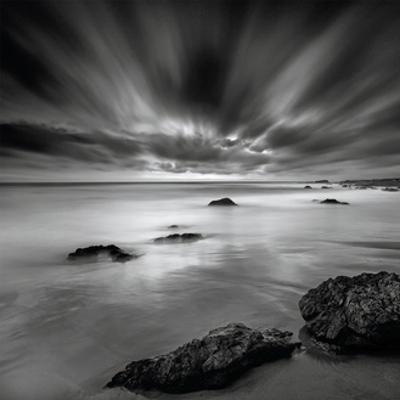 Dusk by Mark Scheffer