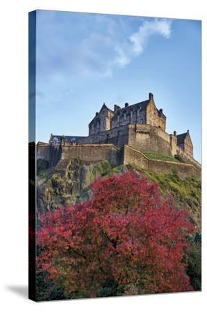 Castle Rock Fortress