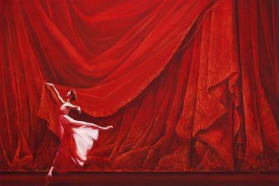 Beautiful Dancers 10