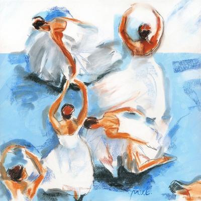 Beautiful Dancers 15