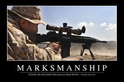 https://imgc.allpostersimages.com/img/posters/marksmanship-inspirational-quote-and-motivational-poster_u-L-PN8S610.jpg?p=0
