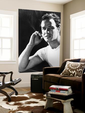 Marlon Brando - A Streetcar Named Desire