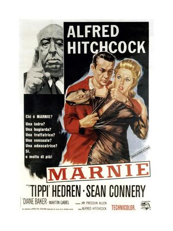 https://imgc.allpostersimages.com/img/posters/marnie-director-alfred-hitchcock-sean-connery-tippi-hedren-1964_u-L-Q12OBLF0.jpg?artPerspective=n