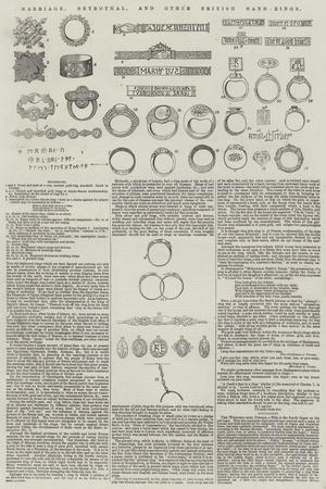 https://imgc.allpostersimages.com/img/posters/marriage-betrothal-and-other-british-hand-rings_u-L-PVWHZ40.jpg?p=0
