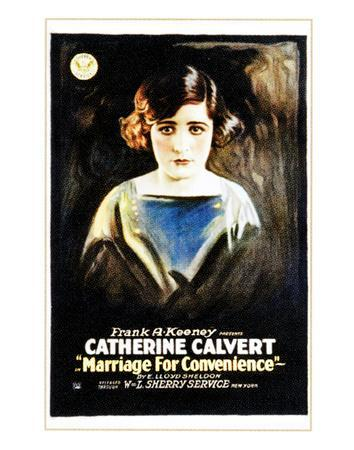 https://imgc.allpostersimages.com/img/posters/marriage-for-convenience-1919_u-L-F5B1TG0.jpg?artPerspective=n