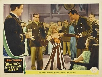 https://imgc.allpostersimages.com/img/posters/marriage-is-a-private-affair-1944_u-L-P996NS0.jpg?artPerspective=n