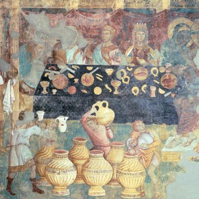 https://imgc.allpostersimages.com/img/posters/marriage-of-cana-fresco-by-jacopo-torriti-upper-church-papal-basilica-of-st-francis-of-assisi_u-L-PRLPLF0.jpg?p=0