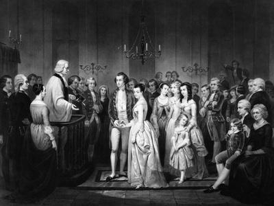 https://imgc.allpostersimages.com/img/posters/marriage-of-george-washington-and-martha-curtis_u-L-PRIDS90.jpg?artPerspective=n