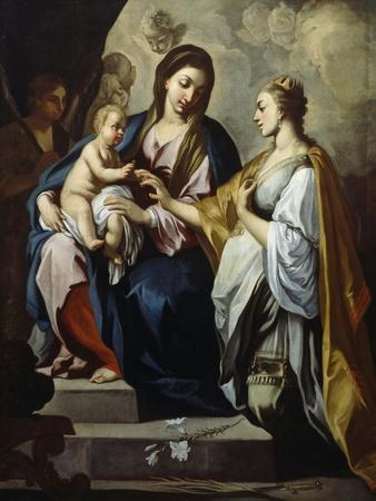 https://imgc.allpostersimages.com/img/posters/marriage-of-st-catherine-attributed-to-francesco-guarino-1611-1654-17th-century_u-L-PV7TKN0.jpg?p=0