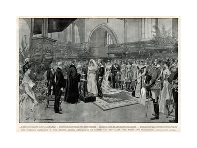 https://imgc.allpostersimages.com/img/posters/marriage-of-wilhelmina-of-netherlands-and-prince-henry_u-L-PSCVXE0.jpg?p=0
