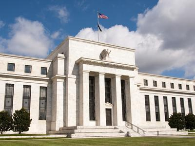 https://imgc.allpostersimages.com/img/posters/marriner-s-eccles-federal-reserve-board-building-washington-dc-usa-district-of-columbia_u-L-PHAGVC0.jpg?p=0