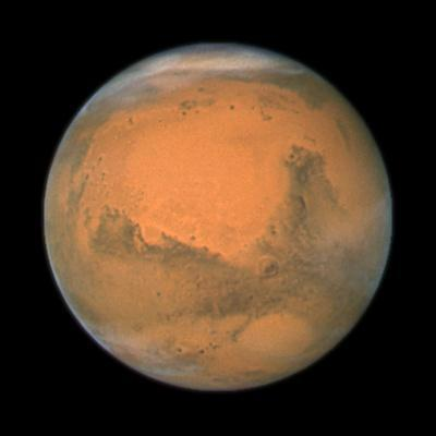 https://imgc.allpostersimages.com/img/posters/mars-close-approach-2007-hst-image_u-L-PZITVY0.jpg?artPerspective=n
